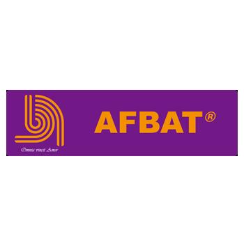 afbat-logo
