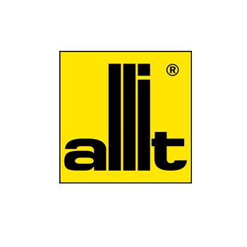 allit-logo