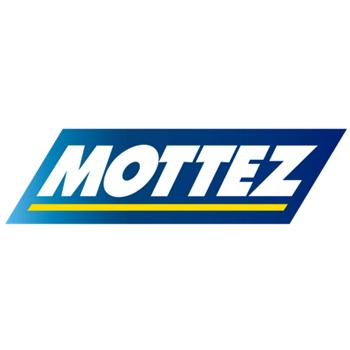 mottez-logo