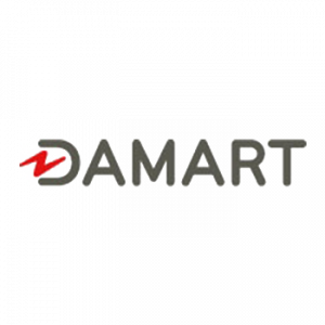 damart-vetements-epi-exterieur