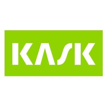 kask-casque de protection EPI